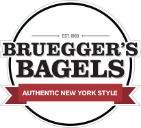 Donation Request Form - Bruegger's Bagels